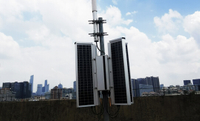 //irrorwxhripplj5p.leadongcdn.com/cloud/lqBppKnnRliSrklmjjlmj/Solar-Powered-VHF-Radio-Base-Station.jpg