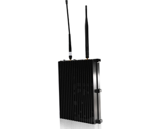 Manpack Wireless Long Range CPE